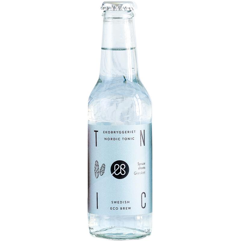 Tonicvatten Granskott 200ml - 44% rabatt