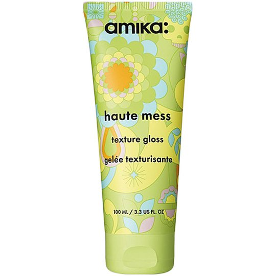Haute Mess, 100 ml Amika Hiusgeelit