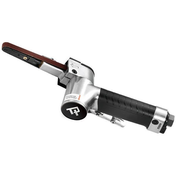 Tranmax TPT-475 Nauhahiomakone