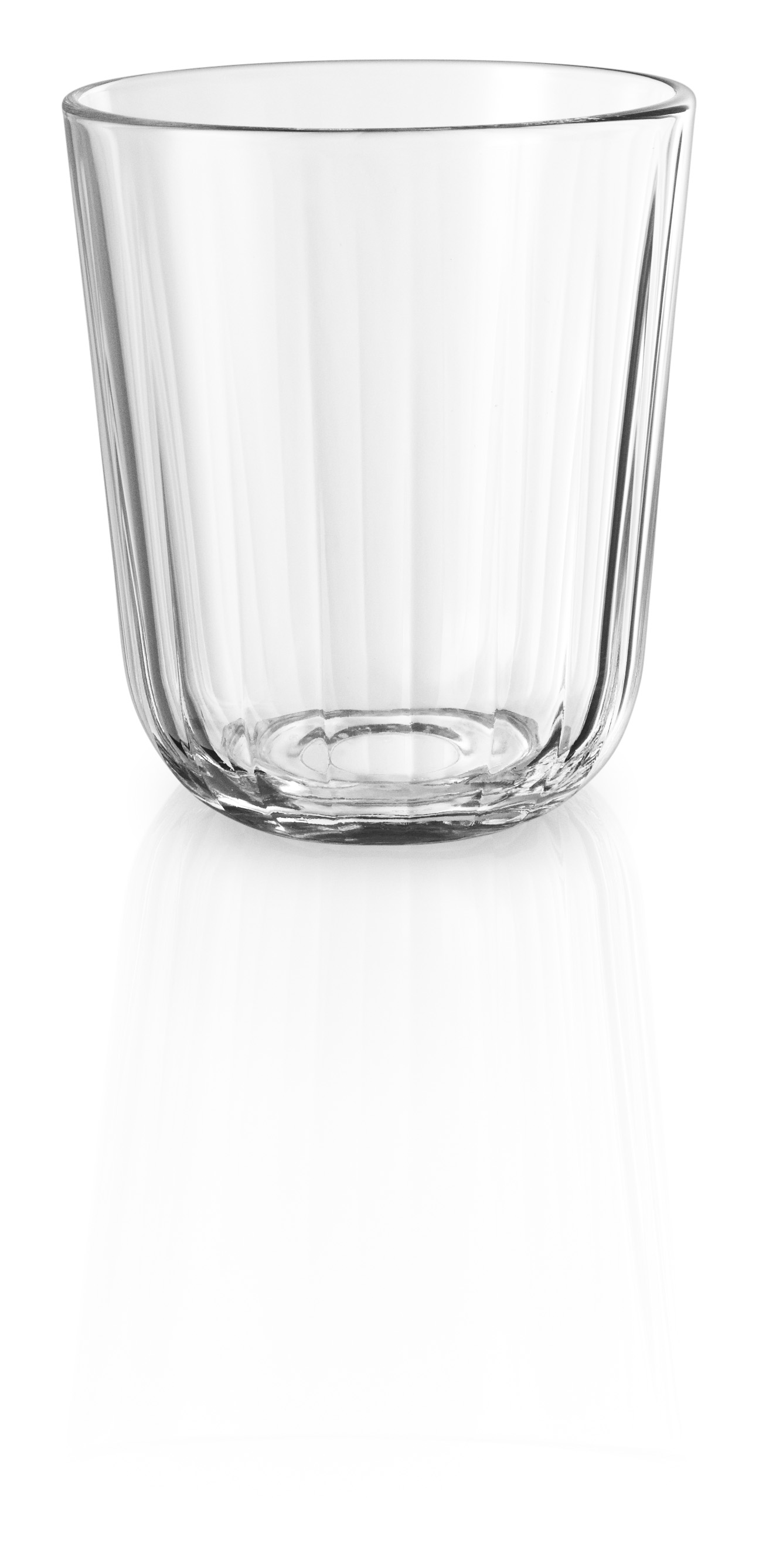 Eva Solo - Drinking Glass Set of 6 - 27 cl (567433)