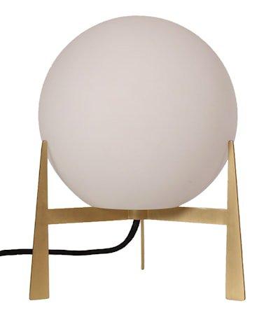 Bordslampa Milla