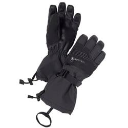 Isbjörn Expedtione Glove