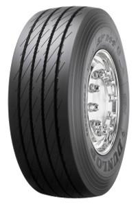 Dunlop SP 244 ( 445/65 R22.5 169K 20PR )