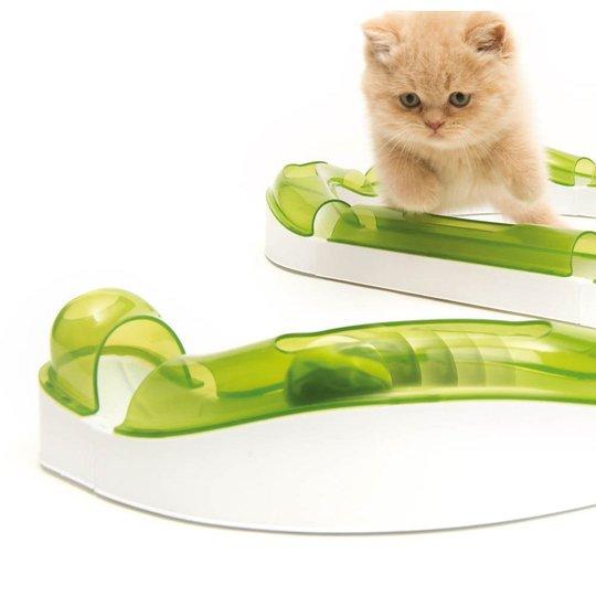Cat It Senses 2.0 Play Circuit