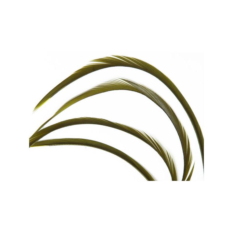 Goose Biots - Light Olive Wapsi