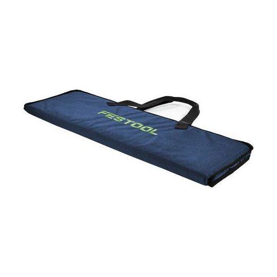 Festool FSK420-BAG Säilytyslaukku