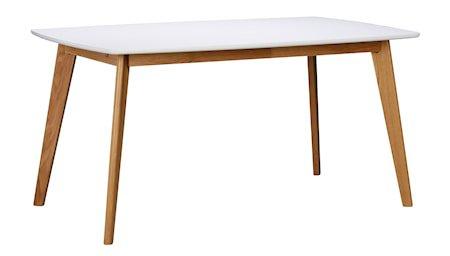 Olivia spisebord 150 cm