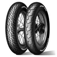 Dunlop D402 F H/D (MH90/ R21 54H)