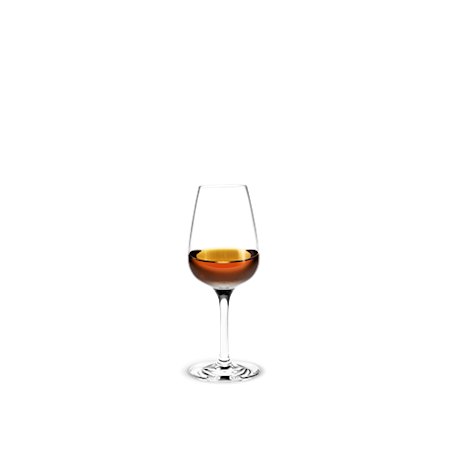 Bouquet Brennvinsglass, 1 stk., 24 cl