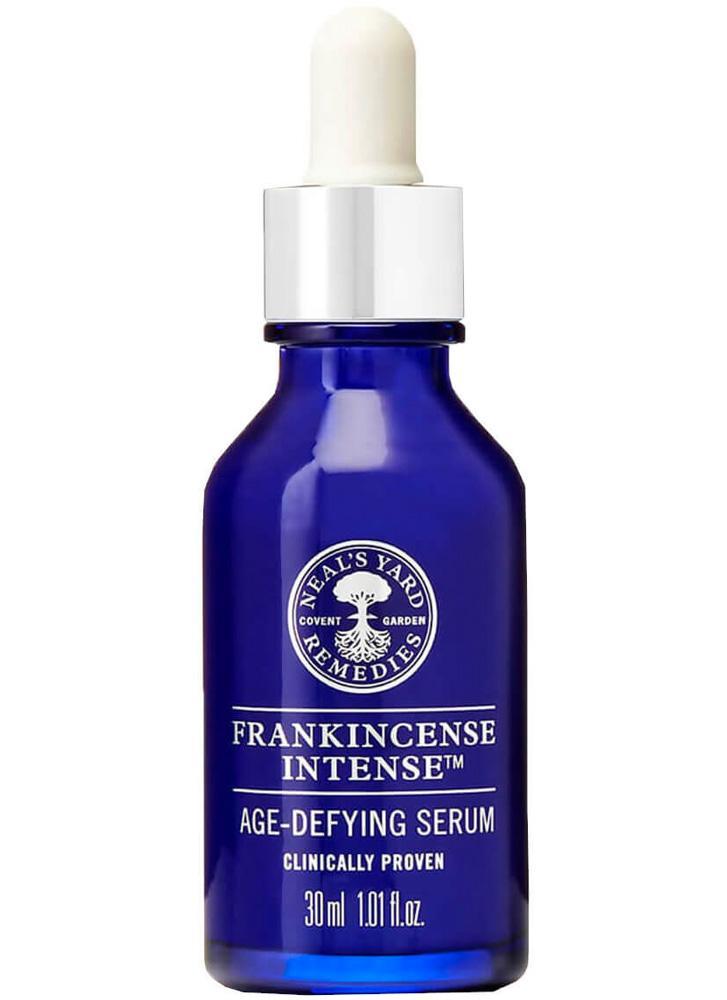 Neal's Yard Remedies Frankincense Intense Age-Defying Serum
