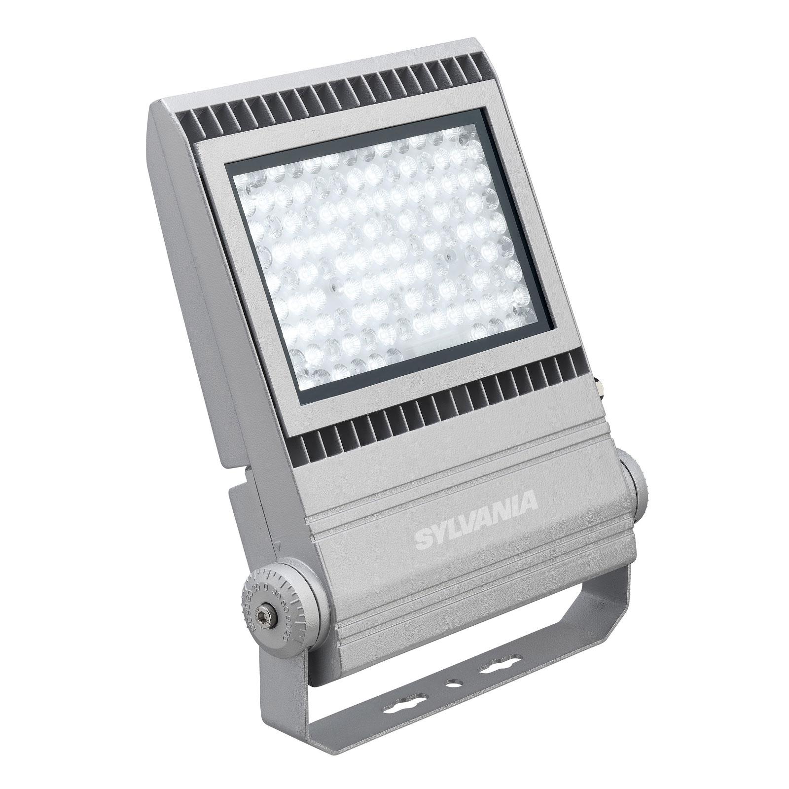 Sylvania Sylveo LED-kohdevalaisin 4000K 8000lm 30°