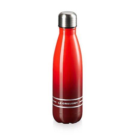 Vannflaske Cerise