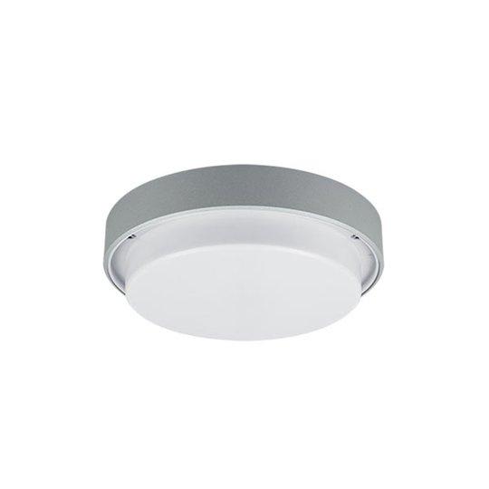 LED-kattovalaisin A70-S290 HF 15W 3 000 K