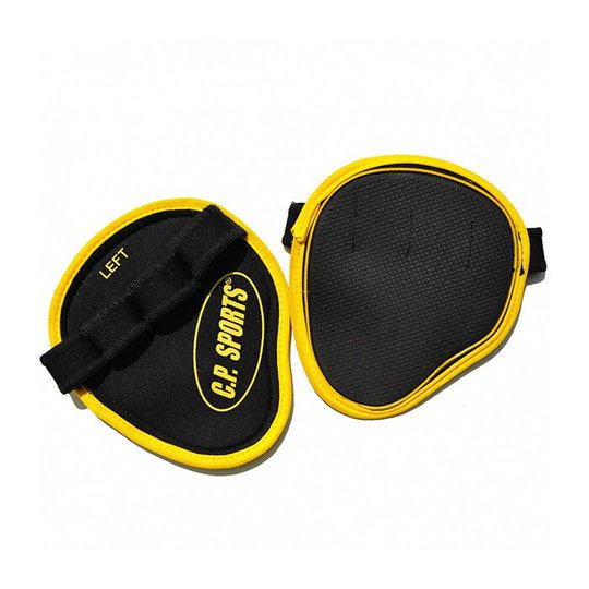 Power Grips Pro, One Size