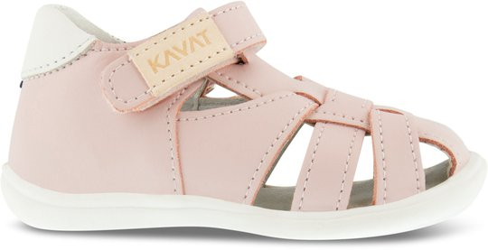 Kavat Rullsand XC Sandal, Pink 20
