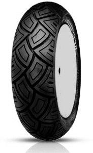 Pirelli SL38 ( 130/70-10 RF TL 59L takapyörä, etupyörä )