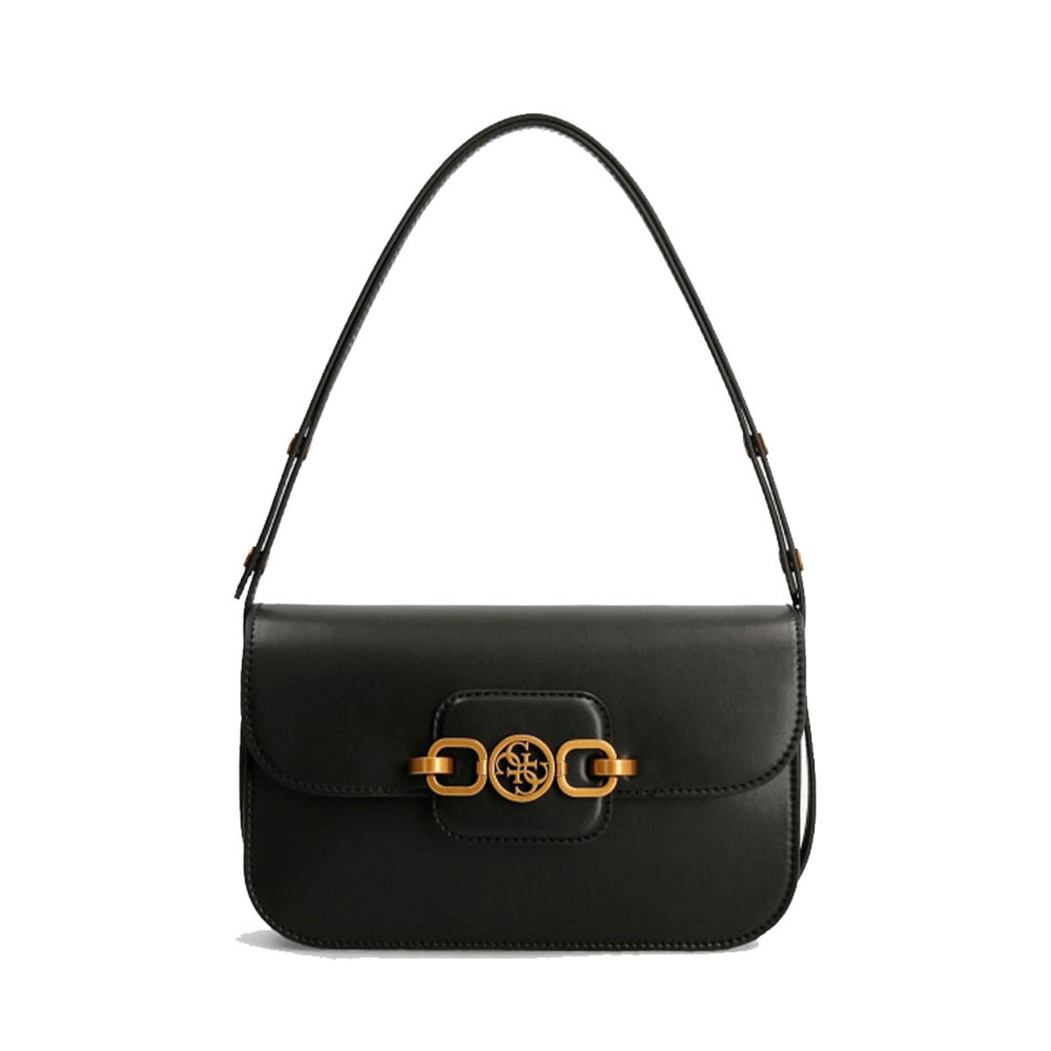 Hensely Cnvrtble Shoulder Bag, O/S