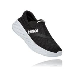 Hoka One One W Ora Recovery Shoe 2