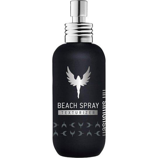 Beach Spray Texturizer, 125 ml HH Simonsen Muotoilutuotteet