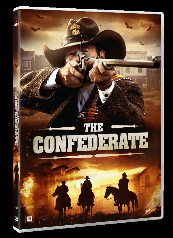 The Confederate