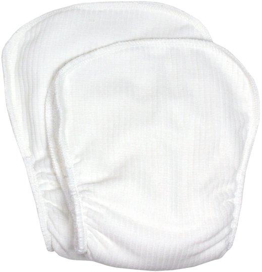 ImseVimse One Size Innlegg Night Booster 2-pack