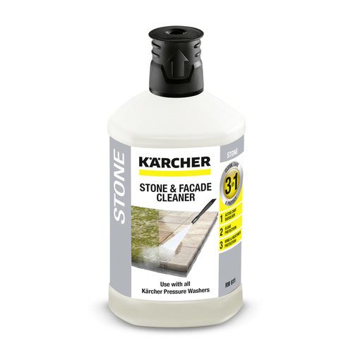 Kärcher Stone & Facade Cleaner 3-in-1 Högtryckstvätt