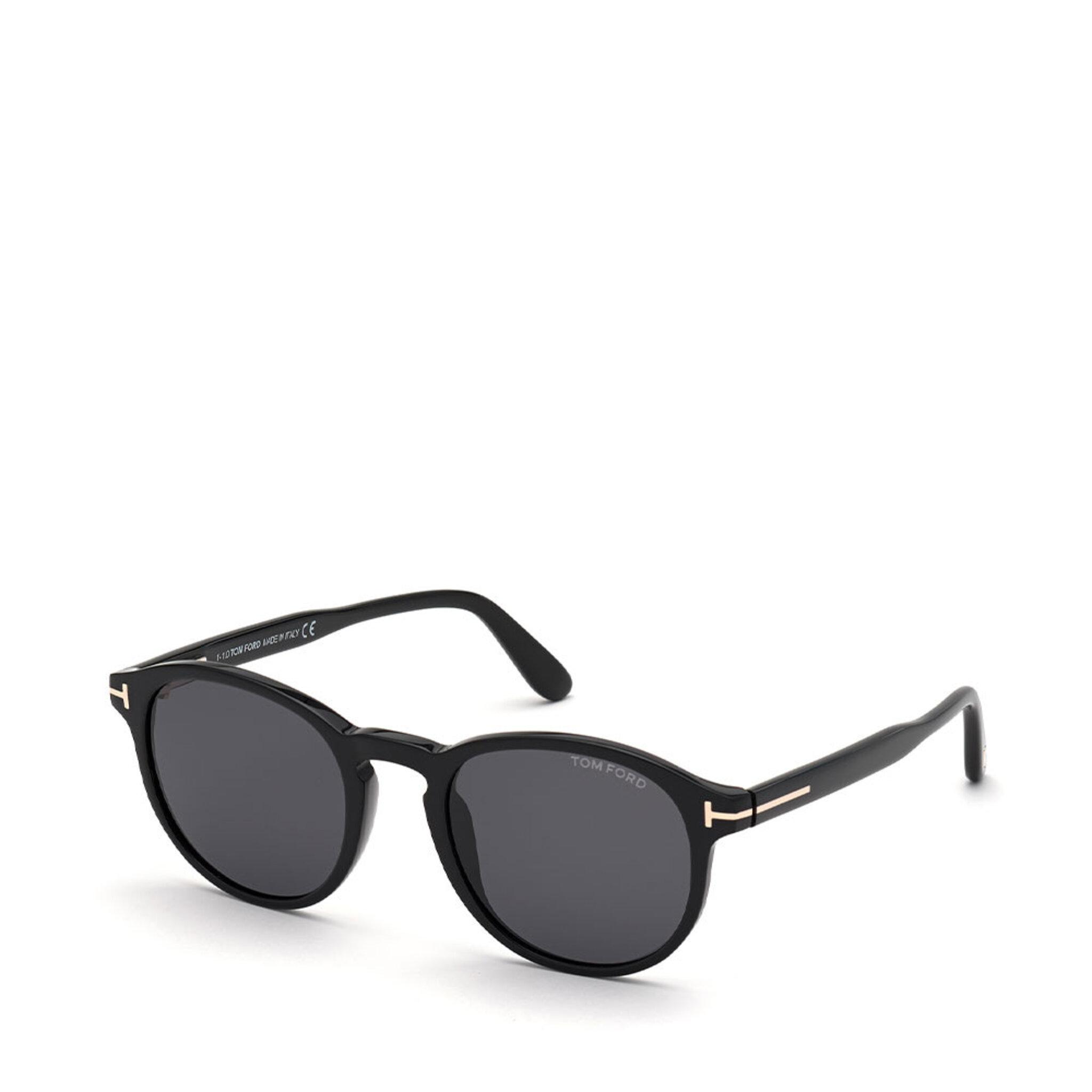 Sunglasses FT0834 Dante
