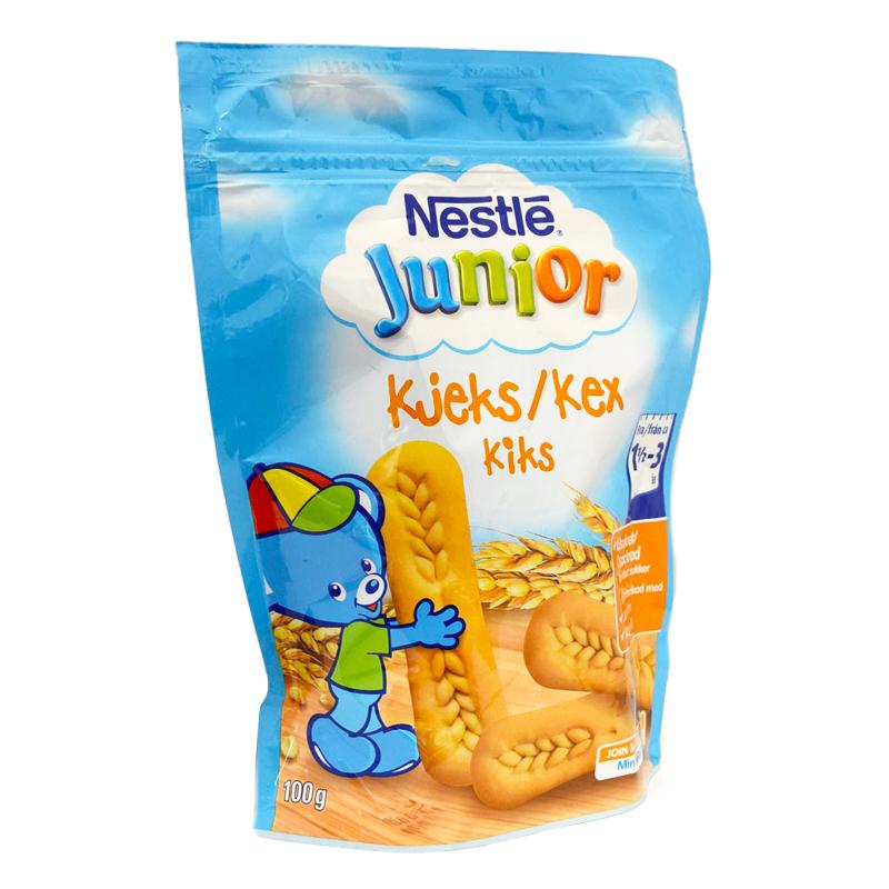 """Kex Osockrade """"Junior"""" - 37% rabatt"""