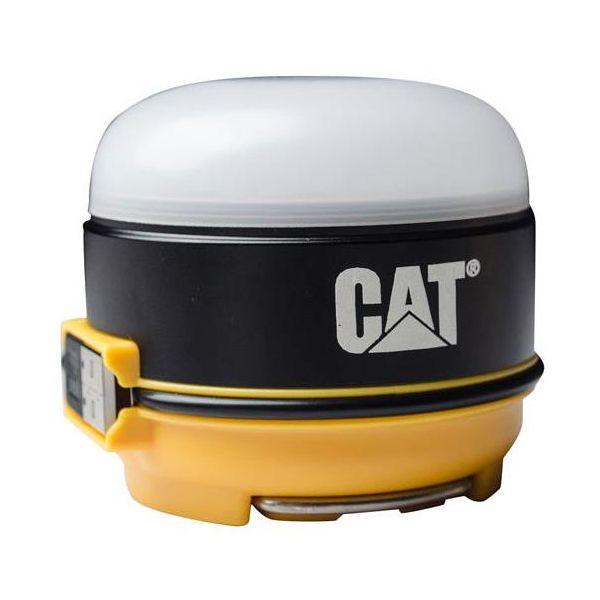 CAT CT6525 Arbeidslampe