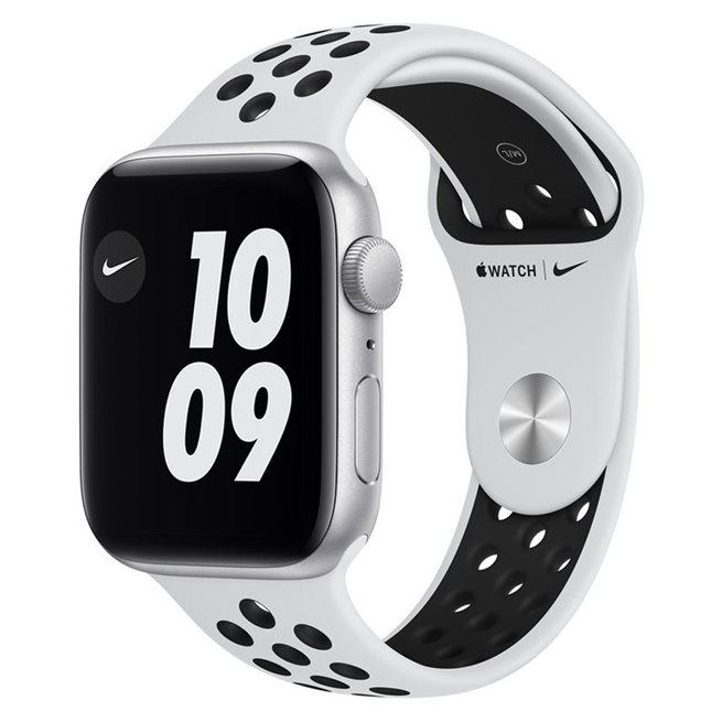 Apple Watch SE Nike, 44 mm, Smartwatch