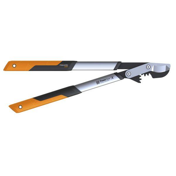 Fiskars PowerGear X LX94 Grensaks med sideskjær