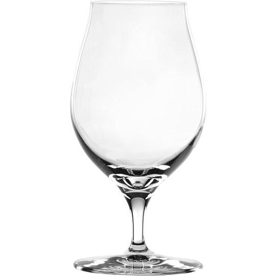 Spiegelau Craft Barrel Aged Ölglas 48 cl 4-pack
