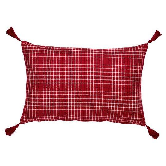 Ida 40x60cm Cushion, Ida