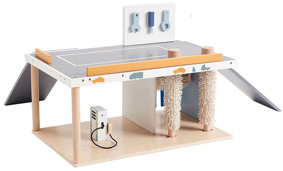 Kids Concept Aiden Servicecenter