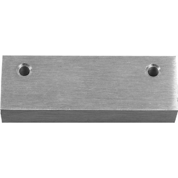 Alarmtech MC 200-5 Alumiinikotelo erittäin vahva magneetti