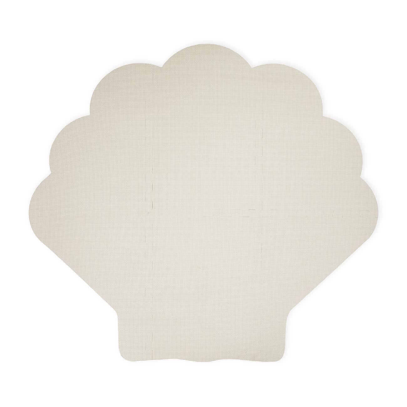 That's Mine - Foam Play Mat Shell - Light Grey (PM2111)