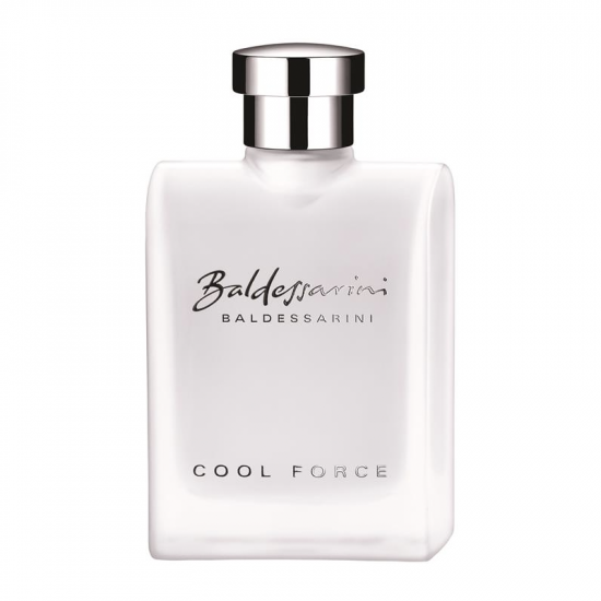 Baldessarini - Cool Force Aftershave Lotion
