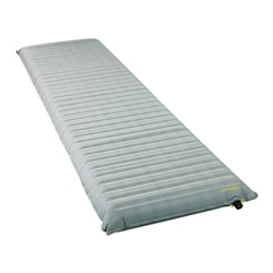 Therm-A-Rest Neoair Topo Rw