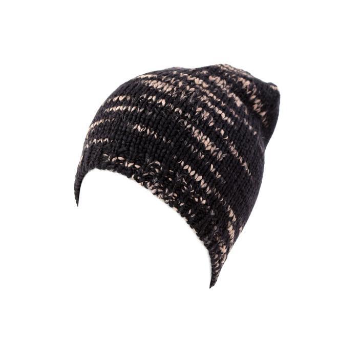 Ermanno Scervino Women's Hat Black 159604 - black UNICA