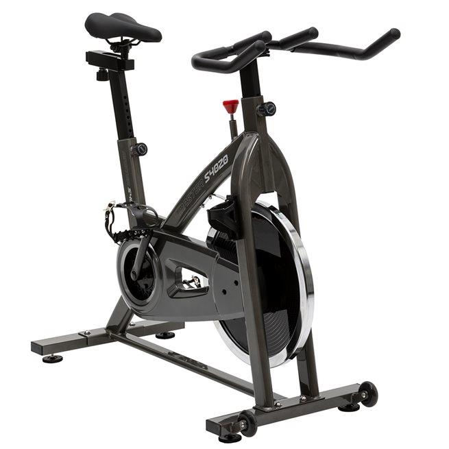 Master Fitness S4020, Spinningcykel