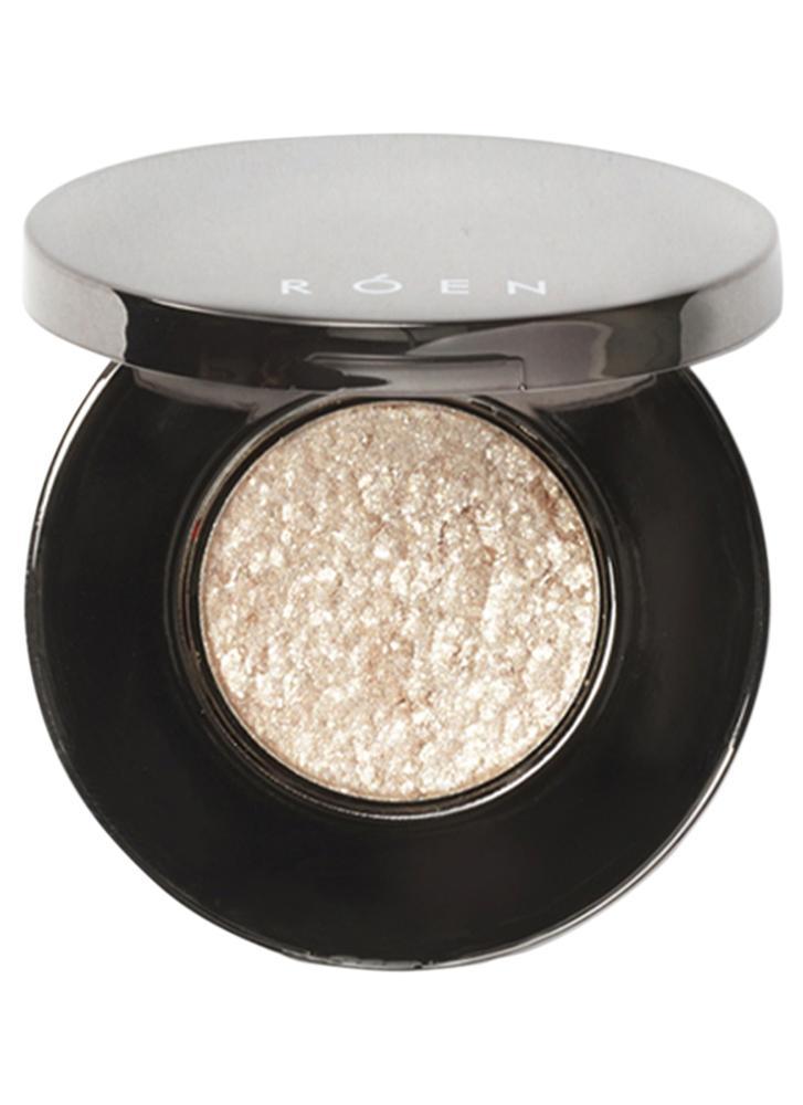 30% OFF ROEN Beauty Single Eye Shadow
