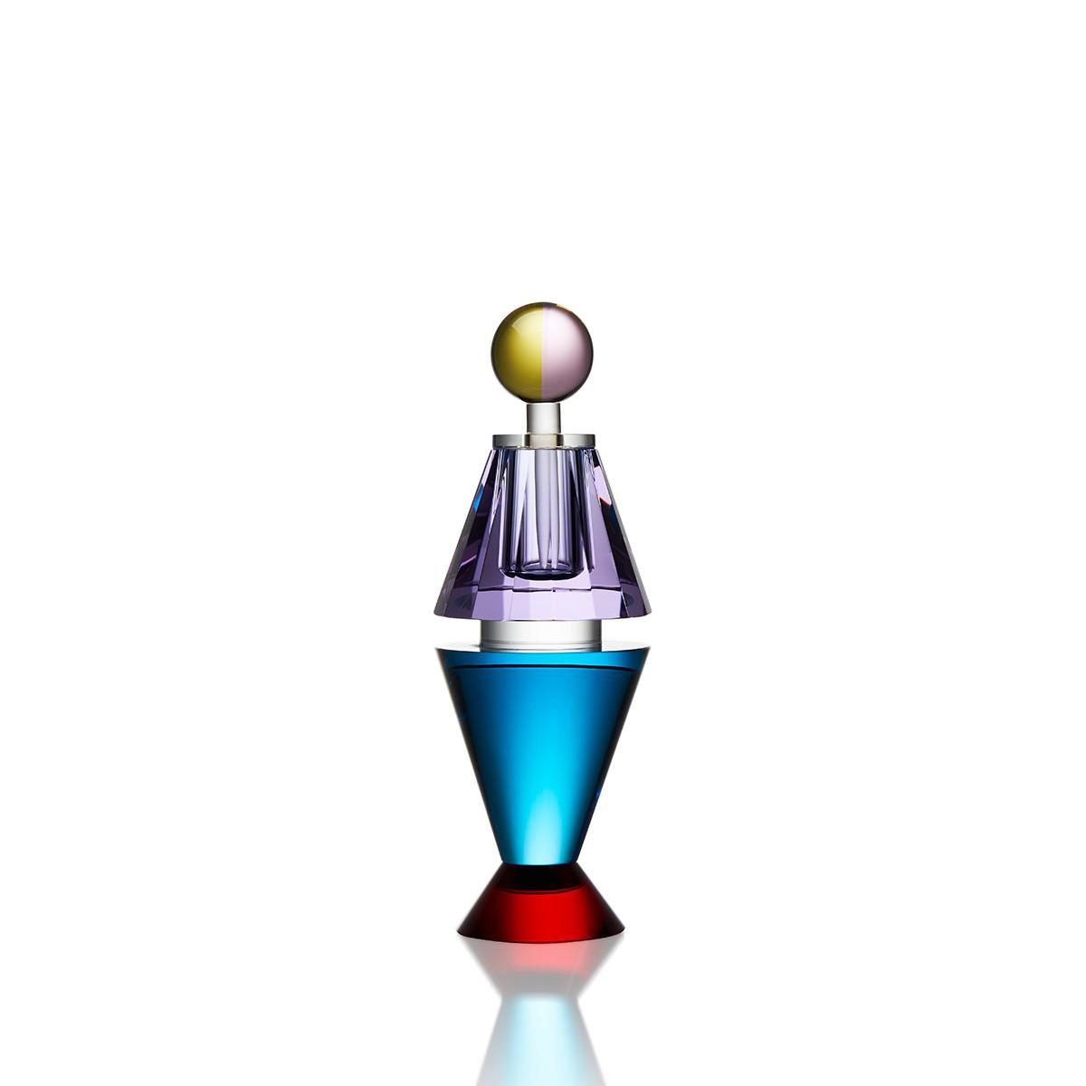 Reflections Copenhagen I Lauderdale Perfume Flacon