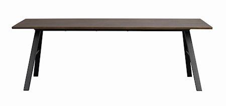 Brigham Spisebord Villeik 220x90 cm