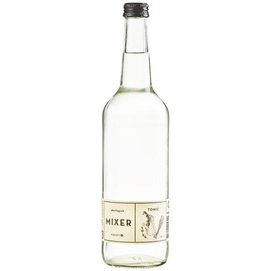 "Drinkmix ""Tonic"" 66cl - 71% rabatt"