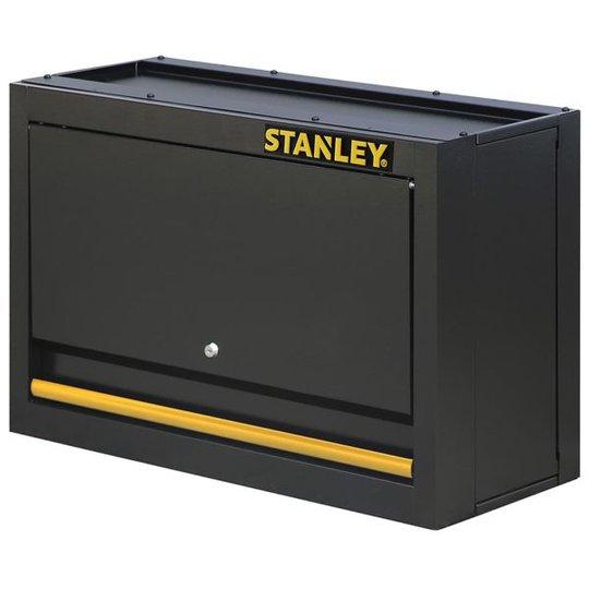 STANLEY STST97599-1 Säilytyskaappi