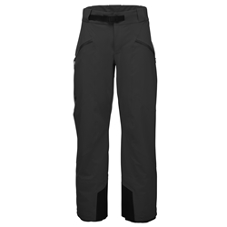 Black Diamond M Recon Pants
