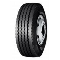 Bridgestone R 192 City (305/70 R22.5 )