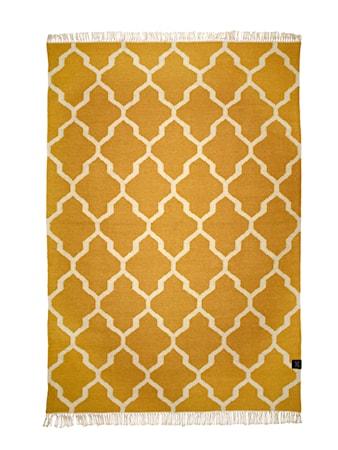 Matta Tangier Honey Gold - 250x350 cm