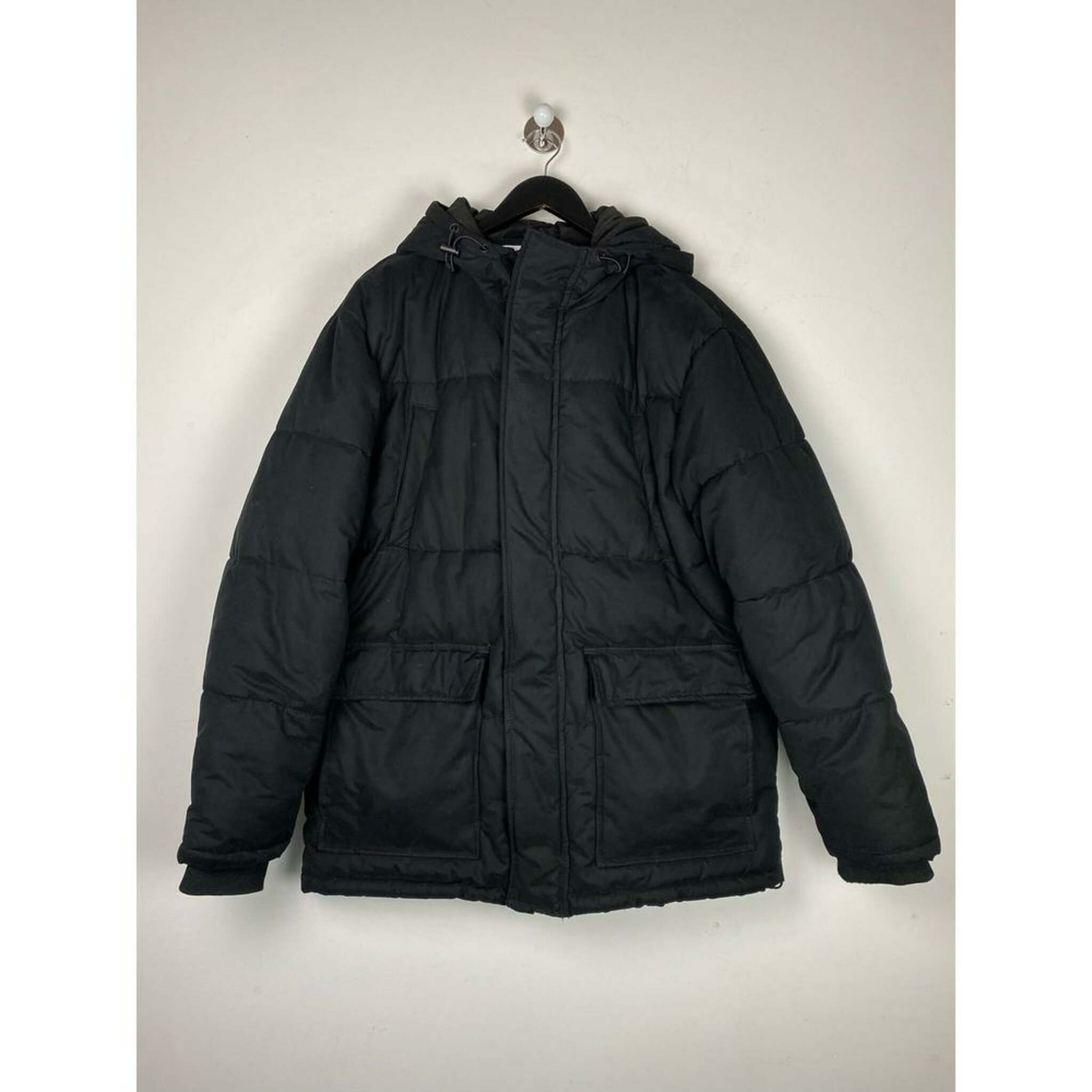 Down Jacket by Weekday, S