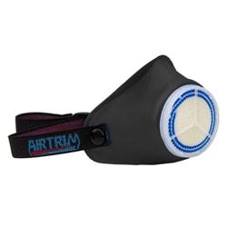 Airtrim Andningsmask-Sport